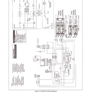 mobile home wiring diagrams mobile home wiring circuit #12
