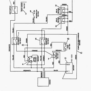 husqvarna riding mower wiring diagram wiring diagram for murray riding lawn mower solenoid ... murray riding mower wiring diagram