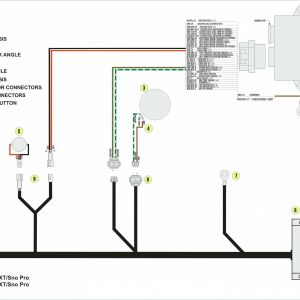 Wiring Diagram for Ring Doorbell - Wiring Diagram Ring Doorbell top Rated Doorbell Wiring Diagram – Doorbell button Wiring Diagram New 7e