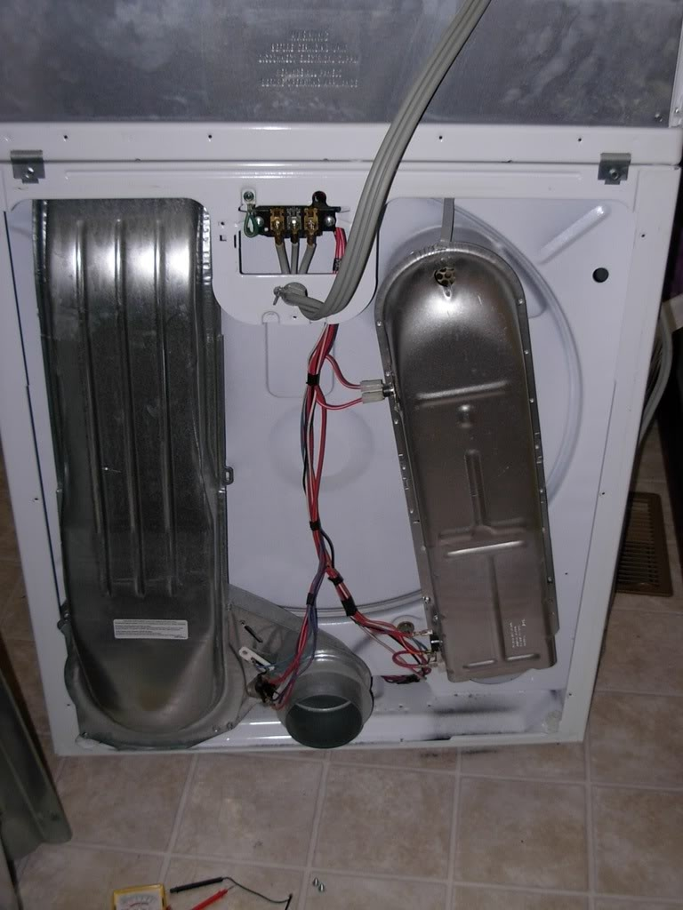 wiring diagram for whirlpool dryer heating element Download-Whirlpool Dryer Heating Element Wiring Diagram With Duet And For Estate 17-i