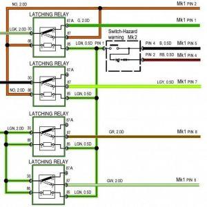 Wiring Diagram software Free Download - Electrical Wiring Diagram software Free Collection A Schematic Diagram Download Best Wiring Diagram Creator Download Wiring Diagram 12f
