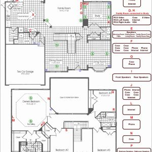 Wiring Diagram software Free Download - House Wiring Plan Download 7t