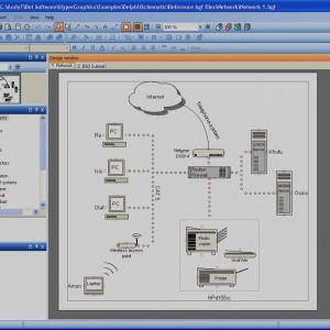 Wiring Diagram software Online - 23 Great Line Wiring Diagram Design Ponent Circuit Maker software Re Mendations 14p