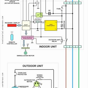 Wiring Diagram software Open source - Wiring Diagram Conventions Best Electrical Wiring Diagram software Open source Image 8q