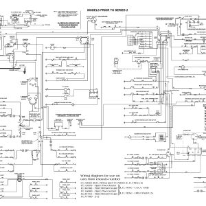 Wiring Diagram software Open source - Wiring Diagram software Open source Collection Wiring Diagram software Open source Best Ponent Wire Symbols 11b