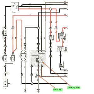 Wiring Diagram toyota Corolla 1997 - 2005 toyota Corolla Wiring Diagram Circuit Wiring and Diagram Hub U2022 Rh Bdnewsmix 92 toyota Corolla Wiring Diagram 1997 toyota Corolla Wiring Diagram 15k