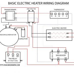 Wye Start Delta Run Motor Wiring Diagram - Ms3 Mega Wiring Diagram On Hyosung Wiring Diagram Wire Center U2022 Rh Daniablub Co Wye Start Delta Run Wiring Diagram Air Pressor Delta and Wye 7k