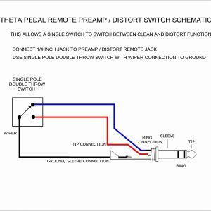 Xlr Wiring Diagram Pdf - Xlr Cable Wiring Diagram Additionally Switch Wiring Diagram Xlr 18j