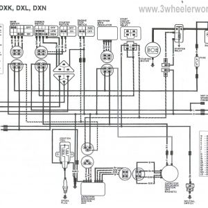 Xsvi 6502 Nav Wiring Diagram - Wiring Diagram Pics Detail Name Xsvi 6502 Nav Wiring Diagram 3k