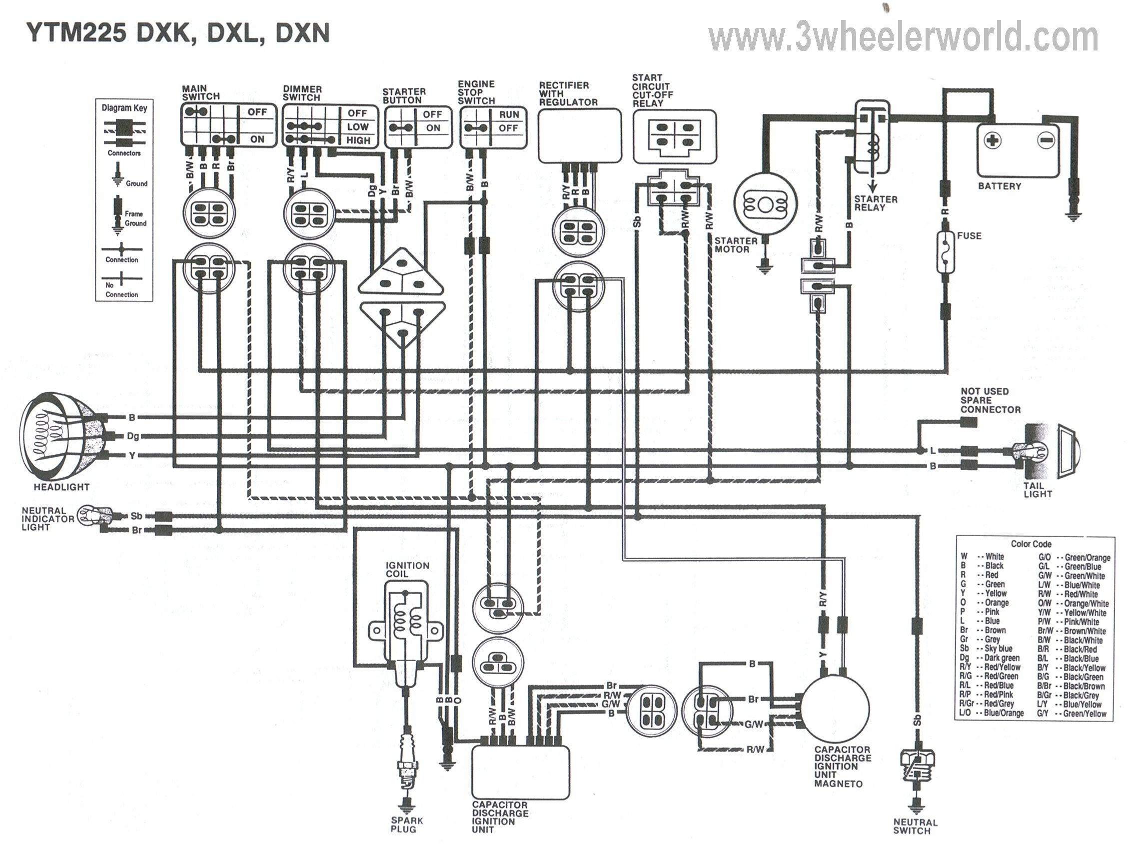 xsvi 6502 nav wiring diagram Collection-Wiring Diagram Pics Detail Name xsvi 6502 nav wiring diagram 19-i