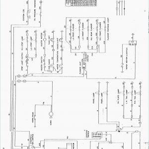 wiring yale diagram wiring yale diagram fork lift gdp080dncge yale hoist wiring diagram | free wiring diagram #7