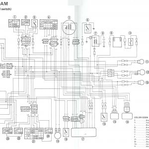 Yamaha 703 Remote Control Wiring Diagram - Relay In Addition Yamaha Wiring Diagram Yamaha Tach Wiring Dolphin Gauges Wiring Diagram Download 10m
