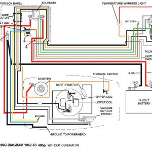 Yamaha 703 Remote Control Wiring Diagram - Yamaha Outboard Motor Parts Diagram Beautiful Wiring Diagram Yamaha Outboard Motor Engine Free at 5l