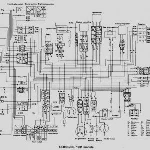 Yamaha Grizzly 660 Wiring Diagram - Full Size Of Wiring Diagram Yamaha Kodiak 400 Wiring Diagram Lovely Yamaha Grizzly 660 Wiring 11l