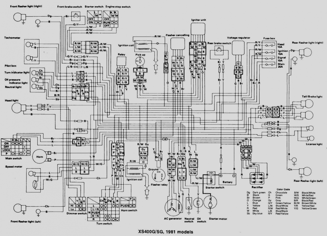 yamaha zeal wiring diagram yamaha crux wiring diagram $ download-app.co yamaha tach wiring diagram #8