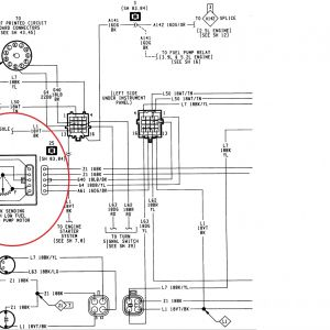 yamaha outboard tachometer wiring diagram | free wiring ... wiring diagram for boat gauges #10