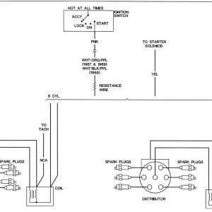 Yamaha Tach Wiring Diagram on yamaha snowmobile wiring diagrams, yamaha gas gauge diagram, 60 hp johnson outboard tachometer diagram, yamaha ignition diagram, yamaha digital gauge wiring, yamaha starter relay diagram, yamaha wire harness diagram, yamaha fuel gauge diagram,