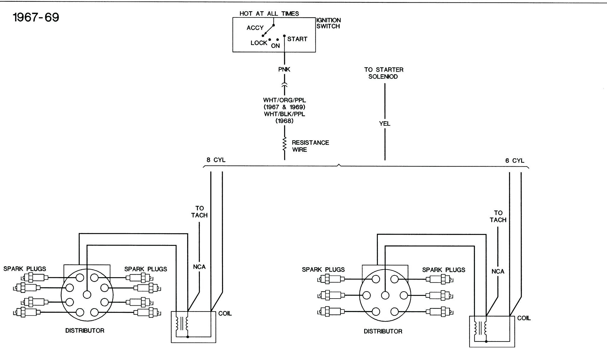 yamaha outboard tachometer wiring diagram Download-Yamaha Fuel Gauge Wiring Wiring Diagram • Yamaha Outboard Wiring Diagram 1-p