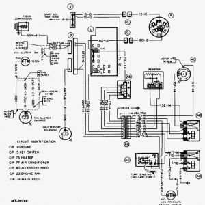 York Air Handler Wiring Diagram - York Air Handler Wiring Diagram Lovely Lennox Air Conditioner Troubleshooting Gallery Free 18j