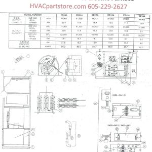 York Electric Furnace Wiring Diagram - York Gas Furnace Wiring Diagram Save York Electric Furnace Wiring Diagram Best York Gas Furnace Wiring 13l