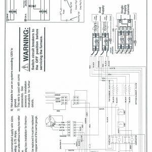 York Furnace Wiring Diagram - York Gas Furnace Wiring Diagram Best York Electric Furnace Wiring Diagram New York Electric Furnace 12l