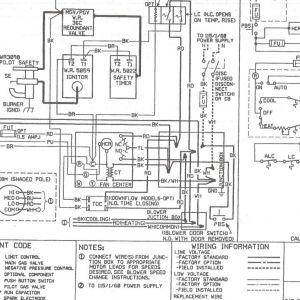 York Heat Pump Wiring Diagram - York N Ahb1206a Heat Pump Wiring Diagram Wire Center U2022 Rh 66 42 83 38 Gibson Heat Pump Wiring Diagram Carrier Heat Pump Wiring Diagram 6a