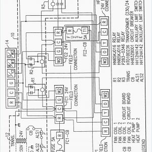 York Rooftop Unit Wiring Diagram - Wiring Diagram Ac York Refrence Wiring Diagram Ac York New Old Fashioned York Rooftop Wiring 19q