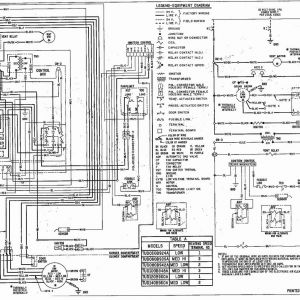 York Yt Chiller Wiring Diagram - York Yt Chiller Wiring Diagram Popular York Chiller Wiring Diagrams York Yaep Chiller Wiring Diagram Of York Yt Chiller Wiring Diagram 1024x789 15h