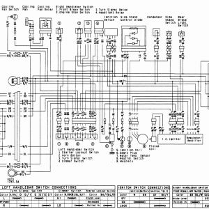 York Yt Chiller Wiring Diagram - York Yt Chiller Wiring Diagram Valid Carrier Chiller Piping Diagram Wiring Diagram S for Help Your 11p