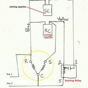 Yuken Directional Valve Wiring Diagram - Electric Motor Capacitor Wiring Diagram Air Pressor Capacitor Wiring Diagram before You Call A Ac 3k