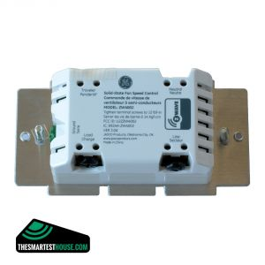 Z Wave 3 Way Switch Wiring Diagram - Ge Z Wave 3 Way Switch Wiring Diagram New Zwave Ceiling Fan Pranksenders 19b