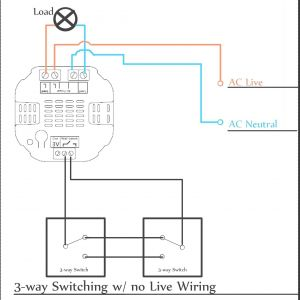 Zing Ear Ze 268s6 Wiring Diagram - Zing Ear 208d Wiring Simple Electronic Circuits U2022 Rh Wiringdiagramone today Zing Ear Ze 208d Wiring Diagram Zing Ear Pull Chain Ceiling Fan 3 Speed Fan 15h